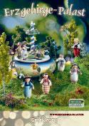 Spieldosen-Katalog downloaden