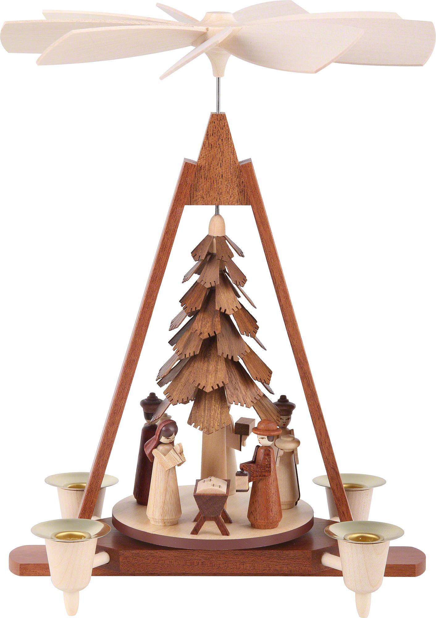 Ideas For Shelf Decorations