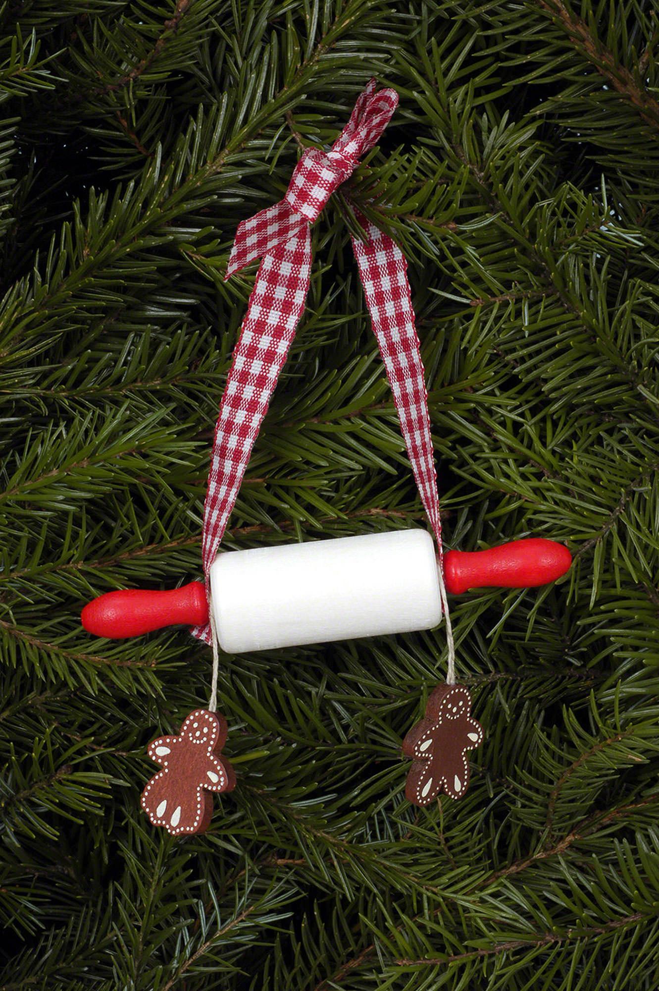 tree ornaments1 21 - photo #23