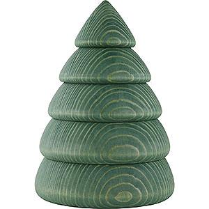 Kleine Figuren & Miniaturen Björn Köhler Dekoration Baum, maxi grün - 19cm