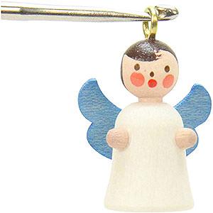 Christbaumschmuck Engel Baumbehang Sonstige Engel Christbaumschmuck Engelchen (ohne Faden) - 1,8 / 2,7 cm