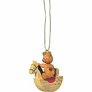 Christbaumschmuck Spielzeug-Design Christbaumschmuck