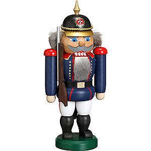 Nussknacker Soldaten Nussknacker Gardesoldat - 20 cm