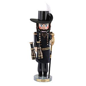 Nussknacker Bekannte Personen Nussknacker General Grant - 40cm