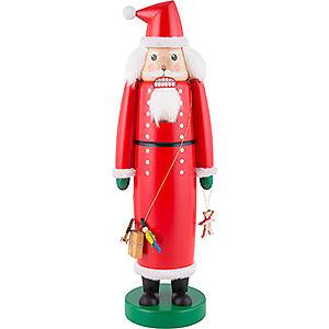 Nussknacker Weihnachtsmänner Nussknacker Weihnachtsmann - 45 cm