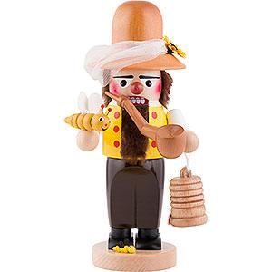 Nutcrackers Professions Nutcracker - Beekeeper - 30 cm / 11,5 inch