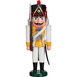 Nutcrackers Professions Nutcracker Grenadier - 37 cm / 15 inch