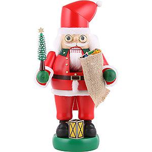 Nutcrackers Santa Claus Nutcracker Santa Claus - 14 inch - 35 cm