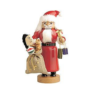 Nutcrackers Santa Claus Nutcracker Santa Claus - 33 cm / 13 inch