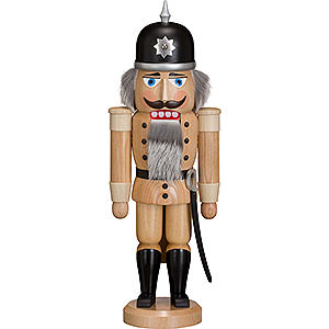 Nutcrackers Soldiers Nutcracker Soldier natural colors - 36 cm / 14 inch