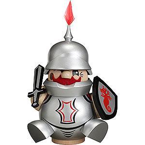 R�ucherm�nner Sonstige Figuren R�ucherm�nnchen Ritter - 12cm