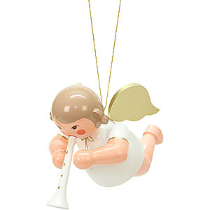Weihnachtsengel Sonstige Engel Schwebeengel - 18,0 cm