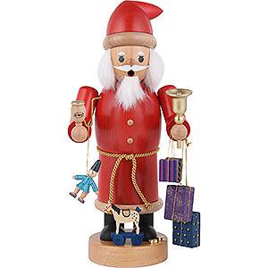 Smokers Santa Claus Smoker Santa Claus - 31 cm / 12 inch