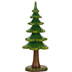 Kleine Figuren & Miniaturen Hubrig Blumenkinder Sommerbaum groß - 19cm
