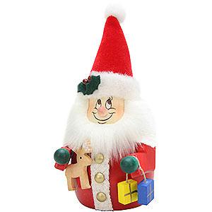 Kleine Figuren & Miniaturen alles Andere Wackelwichtel Weihnachtsmann - 15,5 cm