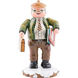 Kleine Figuren & Miniaturen Hubrig Winterkinder Winterkinder